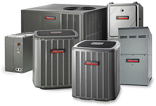 Air Conditioner Repair Victorville
